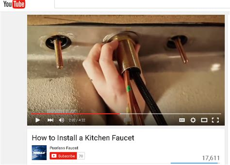 kitchen faucet removal tool how to tighten kitchen faucet nut sink besto