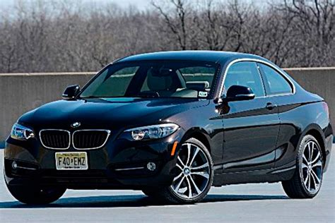 328i Lease Deals by Best Car Deals Lease Specials Auto Leasing Los Angeles
