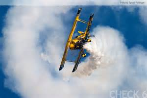 Check 6 Aviation Photography Stock Agency | Sample Gallery ...