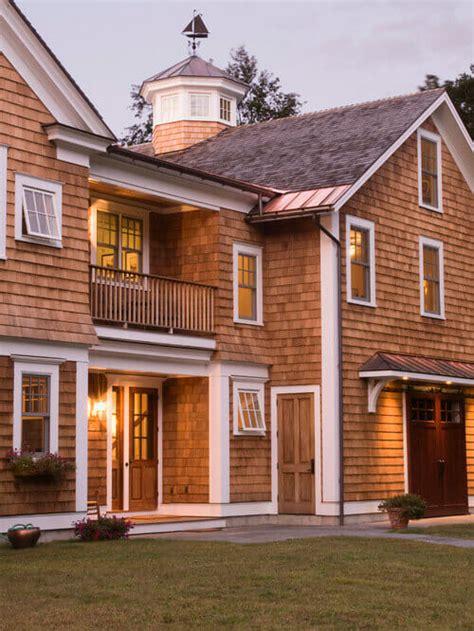 stunning wood siding types   transform  home