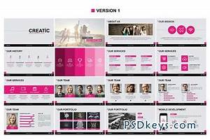 creatic powerpoint template 94090 free download With powerpoint templates torrents