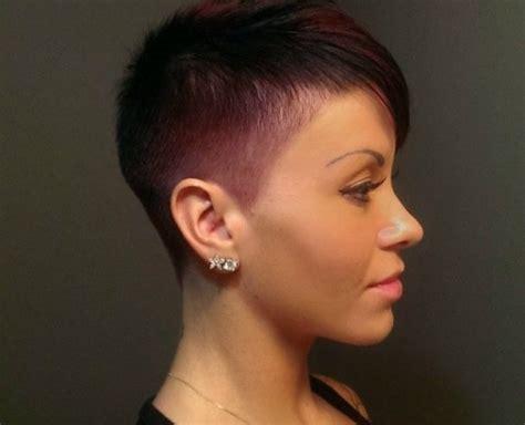 femme de chambre marseille décoration coupe de cheveux pour femme creteil 28