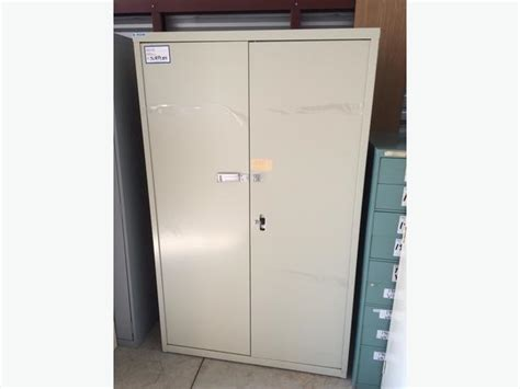 small two door storage cabinet storage cabinets supply cabinets 2 doors large and