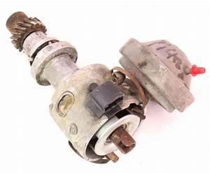 Ignition Distributor 80
