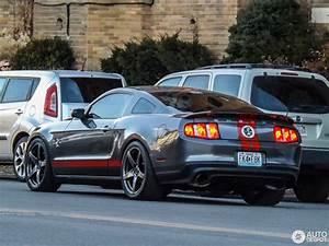 Ford Mustang Shelby Gt 500 2014 : ford mustang shelby gt500 2011 24 january 2014 autogespot ~ Kayakingforconservation.com Haus und Dekorationen