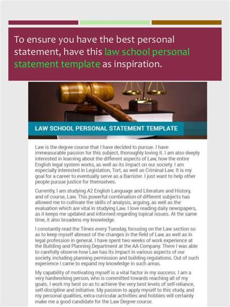 Seattle university law school assignments marketing assistant covering letter essayer lunettes en ligne krys thesis binding dublin 1