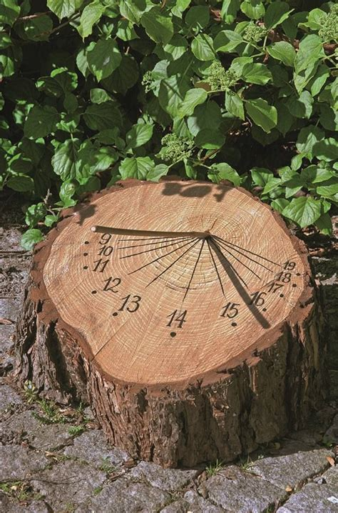 470 best images about sundials on gardens sun