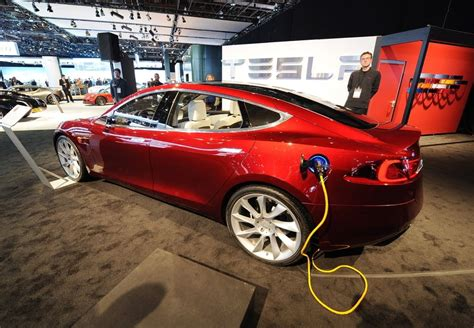 Are Electric Cars Practical In Minnesota?