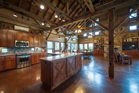 Home Design Interior And Exterior by Home Plans Interior And Exterior Home Design With