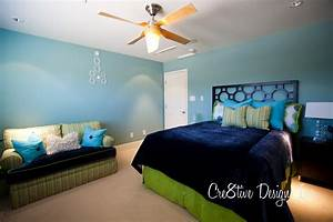blue and green bedroom decorating ideas home design interior With blue and green bedroom decorating ideas