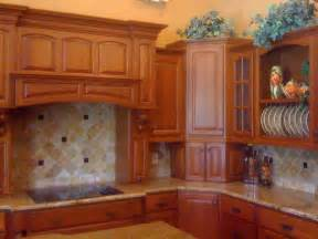 backsplash tile ideas for kitchen kitchen tile backsplash ideas