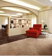 Living Room Tiles Floor Design by Living Room Tile Floor Designs Euskalnet Floor Designs For Living Room In Unc