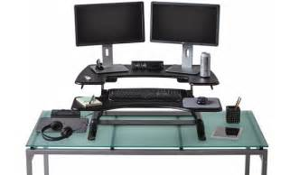 varidesk pro plus 36 dailyxy guy stuff