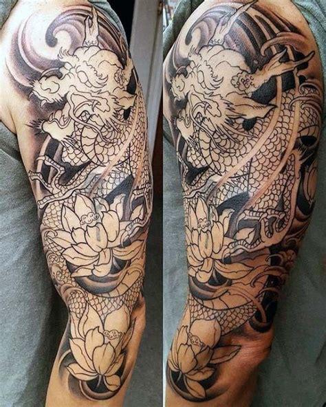 pin  maggie phelan  ink inspiration sleeve tattoos  sleeve tattoos  guys