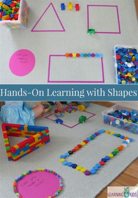 on learning shapes activities learning math and 297 | f878cf2bc224273aad51a4843fbb0ad7