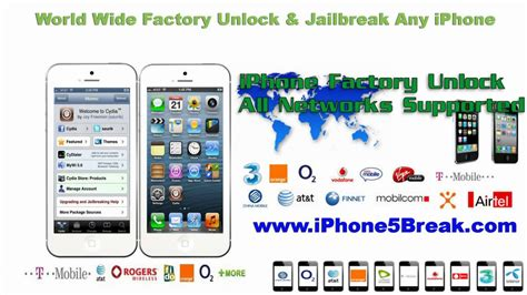 how to unlock iphone 4 verizon easy factory jailbreak unlock iphone 5 4s 4 verizon at