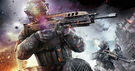 call  duty movies tv show planned  activision