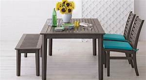 20 spring cleaning tips for a fresh start With patio furniture covers crate and barrel