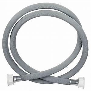 Flexible Machine à Laver : vente de flexibles pour installation sanitaire sur ~ Dailycaller-alerts.com Idées de Décoration
