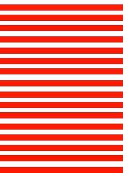 dr seuss inspired digital paper spots  stripes