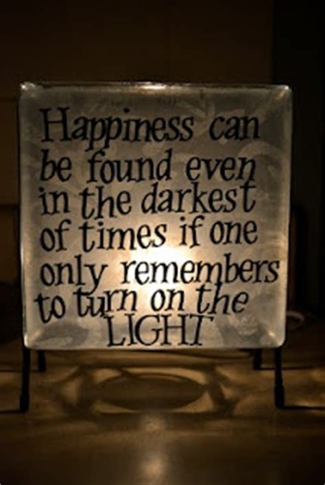 Dumbledore Light Quote by 103 Best Images About Harry Potter Stuff On