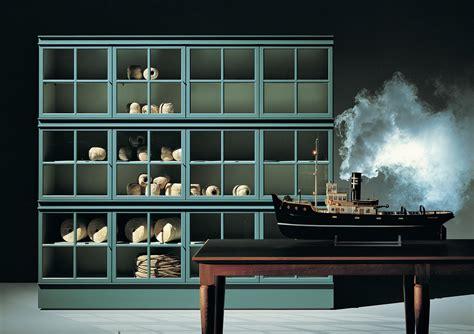 librerie molteni libreria piroscafo molteni