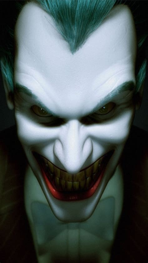 The Joker Animated Wallpaper - iphone animated wallpaper wallpapersafari
