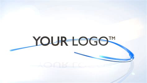 ribbons logo