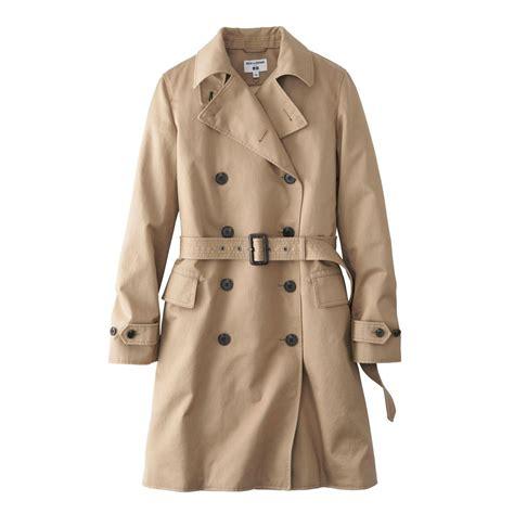 light fall jacket 35 stylish fall jackets and light winter coats you need to