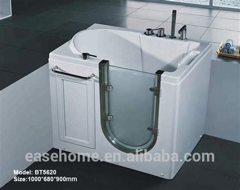 Walk In Showers At Lowes by Awesome Interior Top Of Walk In Bathtub Lowes With