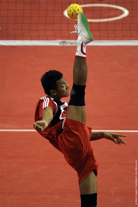 international sepaktakraw federation istaf super