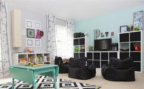 Kinderzimmer Gestalten Kallax by Ikea Regale Kallax 55 Coole Einrichtungsideen F 252 R