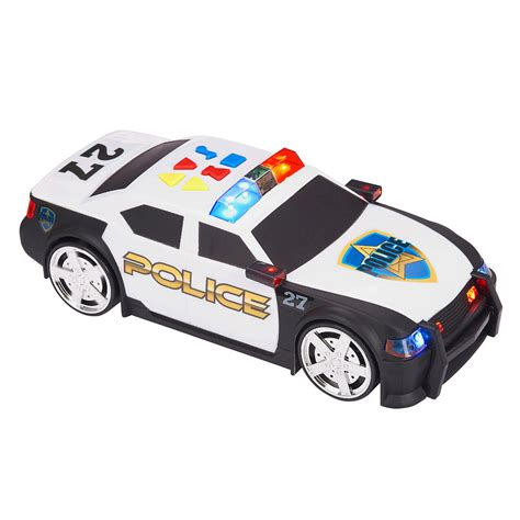 car toys wheels best toy police car photos 2017 blue maize
