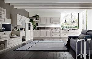 Awesome Cucine Ar Tre Opinioni Contemporary Harrop Us Harrop Us
