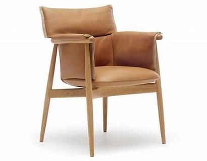Chair Embrace Carl Hansen E005 Hivemodern Dining