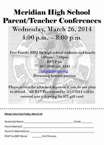 durfee school parent meeting flyer pictures to pin on With parent flyer templates