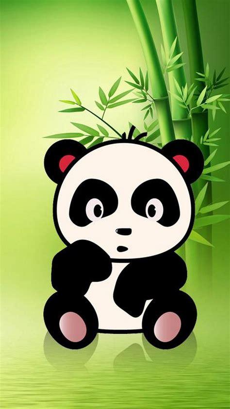 Panda Hd Wallpaper Animated - iphone x panda wallpaper best hd wallpapers