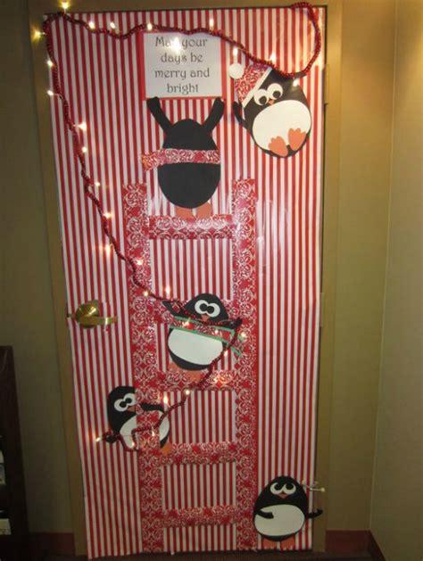 door decoration ideas for christmas top christmas door decorations christmas celebration