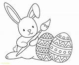 Rabbit Coloring Pages Bunny Printable Fresh Perfect Sheets Source sketch template