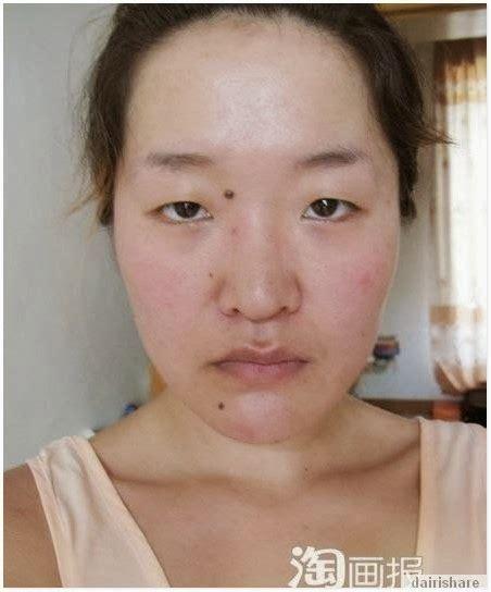 Cara Makeup Tidak Pecah