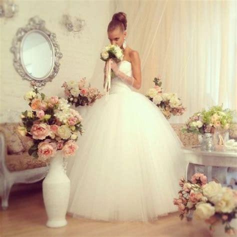 wedding shabby chic shabby wedding shabby chic wedding 2047950 weddbook
