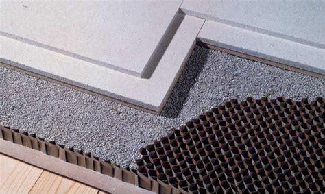isoler plafond du bruit les prix des isolants phoniques les moins chers et les plus chers