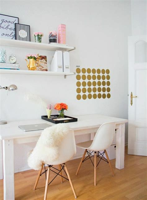 chaise de bureau fille bureau ado ikea gallery of dcoration chambre ado ikea
