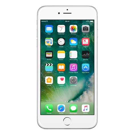 pay as you go iphone buy iphone 6 plus contract and pay as you go three