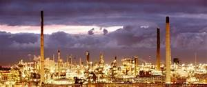 Shell Aims To Restart Crude Unit At Europe's Biggest ...