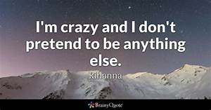 Rihanna Quotes - BrainyQuote