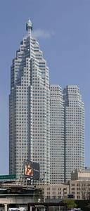 Brookfield Place (Toronto) - Wikipedia  Canada