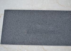 Pulēta granīta flīze Star Galaxy 600x300x10mm | Akmenstata