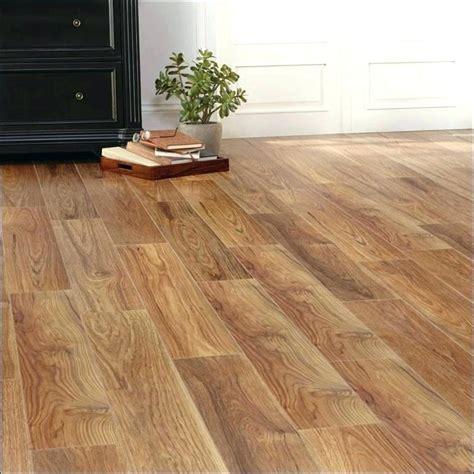 lowes hardwood flooring installation reviews laminate flooring lowes floor mesmerizing fake hardwood