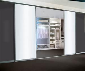 System Begehbarer Kleiderschrank : begehbarer kleiderschrank schranksysteme geha m belwerke ~ Sanjose-hotels-ca.com Haus und Dekorationen